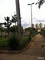 Carrão, São Paulo, Brasil - panoramio (103).jpg