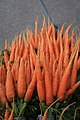 Carrots from above (3714675053).jpg