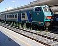 Carrozza Semipilota MDVC TD Cagliari.jpg