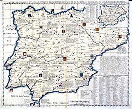 Historia del regionalismo de Andaluca Oriental  Wikipedia la