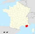 Carte localisation du Var.png