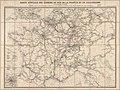 Carte speciale des chemins de fer de la France et de l'Allemagne a l'usage des voyageurs indiquant toutes les stations qui desservent les villes, bourgs et communes situés sûr ile parcours des lignes LOC 2015591058.jpg