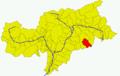 Cartina Comune BZ Badia.png