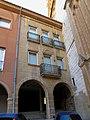 Casa Felip (Calaf) - 1.jpg