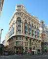 Casa Matesanz (Madrid) 07.jpg