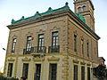 Casa Pere Jaqués (II).jpg
