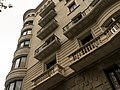Casa Pericas (Barcelona)-05.jpg