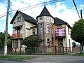 Casa Wulf 2.jpg