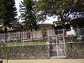 Casa con rejas en la calle San José, Marinilla (Antioquia).JPG