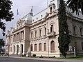 Casa de Gobierno de Jujuy 01.JPG