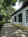 Casa de Mariño, 1.jpg