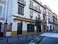 Casa de la calle Betis.JPG