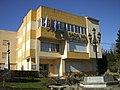 Casa do Concello de O Pino.JPG