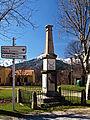 Casamaccioli-monument.jpg