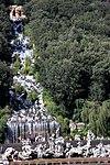 Cascadas jardín Caserta 17.jpg