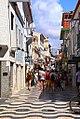 Cascais Costa do Esteril 34 (36583167950).jpg