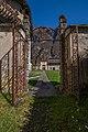 Case Franzoni e Museo di Valmaggia 2.JPG