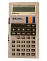 Casio PF-3000.jpg