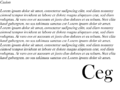 Caslon sample.png