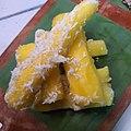 Cassava boiled in coconut.jpg