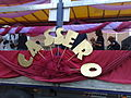 Cassero (pride 2008 09).jpg