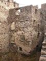 Castelchiaro2.JPG