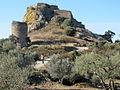 Castell Quermançó IMG 4399.JPG
