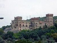 Castelluccio di Battipaglia.jpg