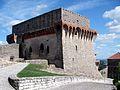 Castelo de Ourém (2).jpg
