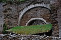Castelo de San Román en Conturiz, Lugo 18XI2015 04.JPG
