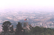 Castelo dos Mouros panorâmica1.jpg