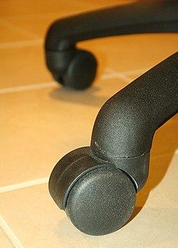 Caster-wheels-chair.jpg