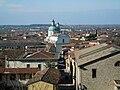 Castiglione delle Stiviere-Panorama dal castello.jpg