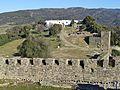 Castillo Jimena2.JPG