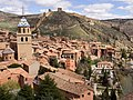 Castillo de Albarracín - P4190774.jpg