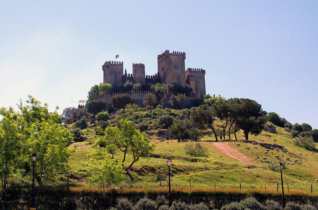 Castillo de Almodóvar (11801621724) .jpg