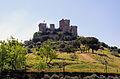 Castillo de Almodovar (11801621724).jpg