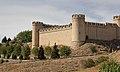 Castillo de la Vela - 01.jpg
