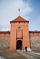 Castle gate (8602881017).jpg