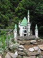 Castle in garden of tales.jpg