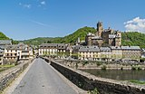 Castle of Estaing 19.jpg