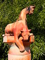 Cat-Waterfountain-Budapest-Zoo-detail.jpg