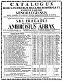 Catalogus Weißenau 1767.jpg