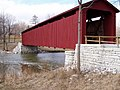 Catarack Bridge P1310060.jpg