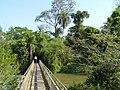 Cataratas del Iguazú - panoramio (2).jpg