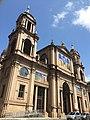 Catedral Metropolitana - Porto Alegre, RS - panoramio (2).jpg