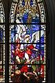 Catedral Metropolitana de Vitória Espírito Santo Window 2019-3790.jpg