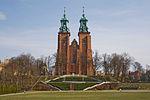 Catedral de Gniezno, Polonia, 2012-04-06, DD 11.JPG