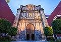 Catedral de Puebla, México, 2013-10-11, DD 08.JPG