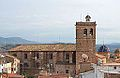 Catedral de Sogorb des de la torre de la Presó.JPG